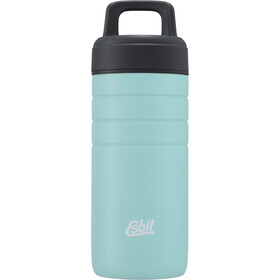 Esbit WM TL Bottle 0,45l turquoise